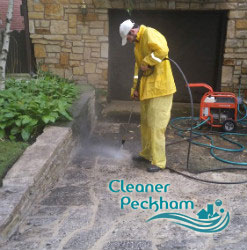 pressure-cleaning-peckham