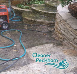 stone-patio-cleaning-peckham