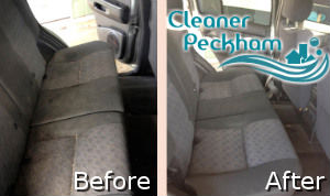 Car-Upholstery-Before-After-Cleaning-peckham