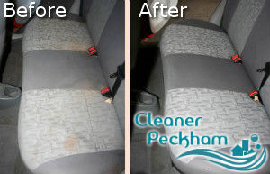 car-upholstery-cleaning-peckham