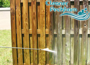pressure-fence-cleaning-peckham
