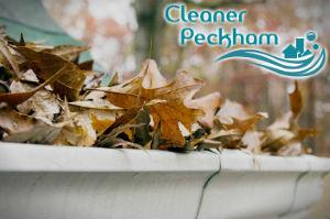 gutter-cleaners-peckham