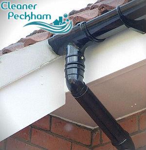 gutter-cleaning-peckham